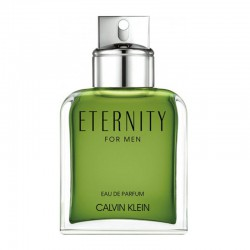 CK ETERNITY MEN