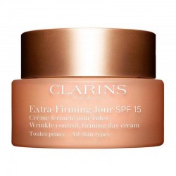 Extra Firming Crema SPF15...