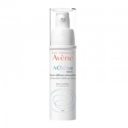 A-OXITIVE SERUM 30ML.