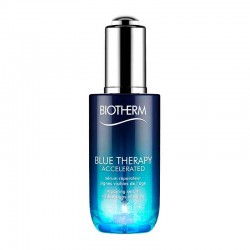 Sérum Blue Therapy Accelerated