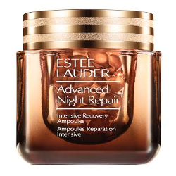 AMPOULES ADVANCED NIGHT REPAIR
