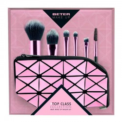 KIT MINI MAKE UP TOP CLASS...