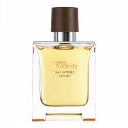 TERRE EAU INTENSE VETIVER