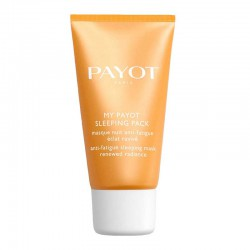 MY PAYOT SLEEPING MASK