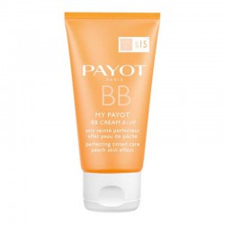 MY PAYOT BB CREAM LIGHT
